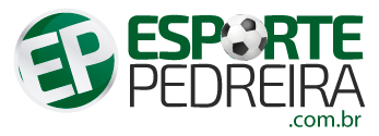 Esporte Pedreira