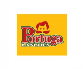 Portuga Lanches
