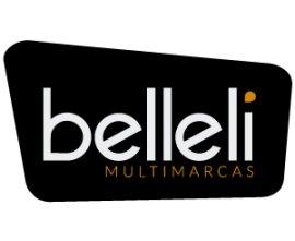 Loja Belleli