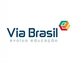 Escola Via Brasil
