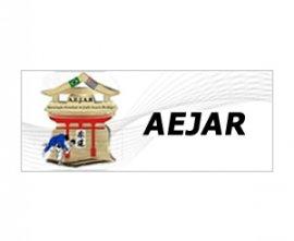 AEJAR