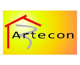 Artecon