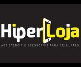 Hiper Loja