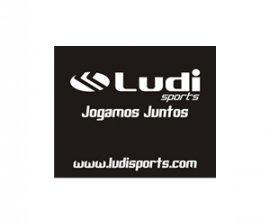 Ludi Sports