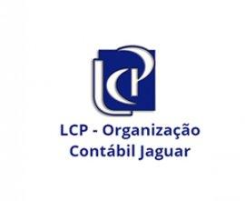 Organização Contábil Jaguar